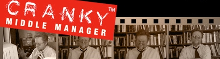 cranky-middle-manager-logo