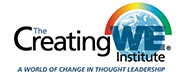 Creating WE